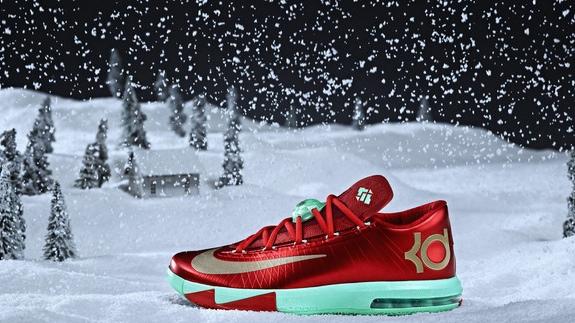 Nike_KDVI_XMAS