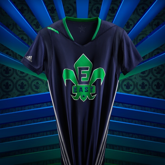 adidas-NBA-All-Star-Jersey-EAST