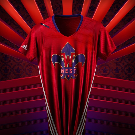 adidas-NBA-All-Star-Jersey-WEST