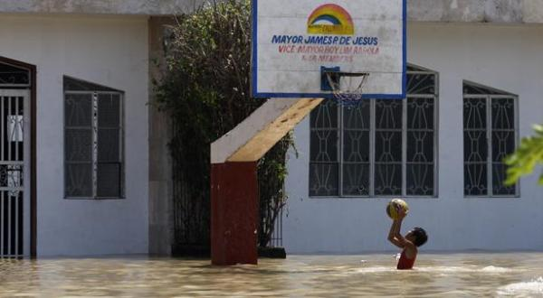 01-flood-basketballpg-horizontal