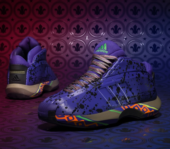 Adidas-crazy-1-rookie-game-edition