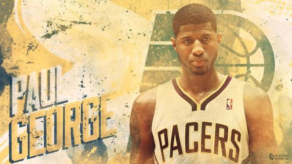 paul-george-wallpaper-by-lucasitodesign-ta-wallpaper-263837760
