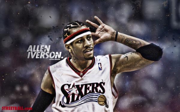 Allen_Iverson