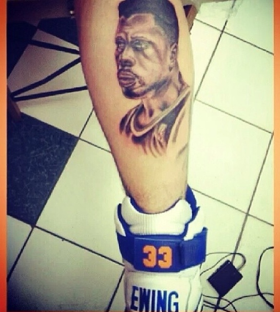 knicks-fan-pe-tattoo1
