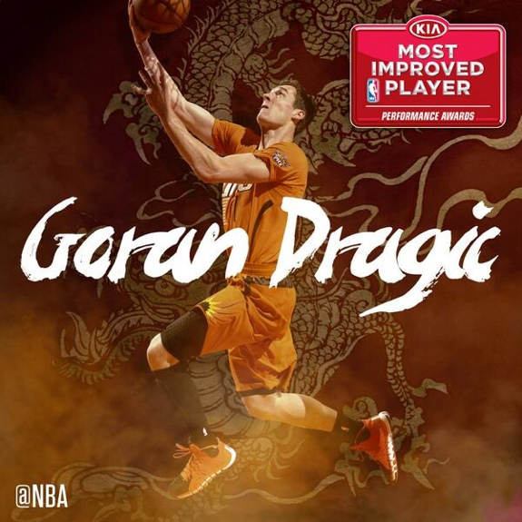 goran-dragic-mip
