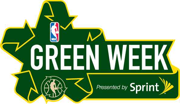 green-week-nba-sprint-karen-civil
