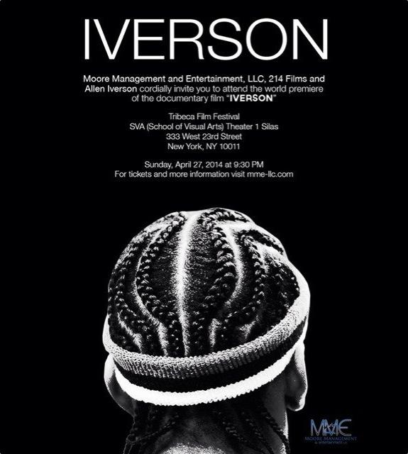 iverson-documentary