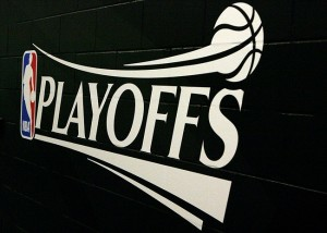 NBA-Playoffs-logo-300x214