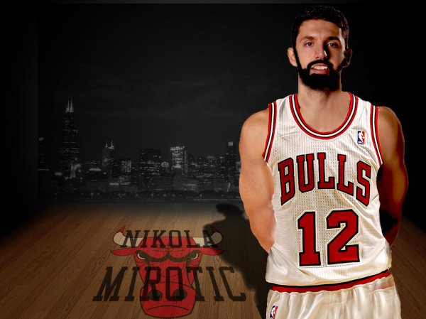 nikola-mirotic-chicago-bulls