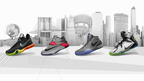 Nike_Bball_AllStar2015
