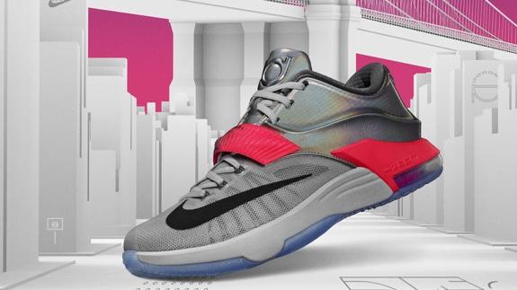 Nike_Bball_AllStar2015_KD7