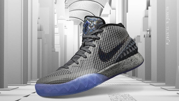 Nike_Bball_AllStar2015_KI