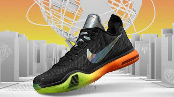 Nike_Bball_AllStar2015_KOBEX