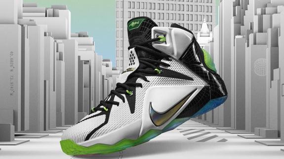 Nike_Bball_AllStar2015_LBJ12
