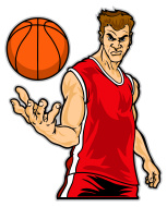 stock-illustration-3354931-basketball-attitude