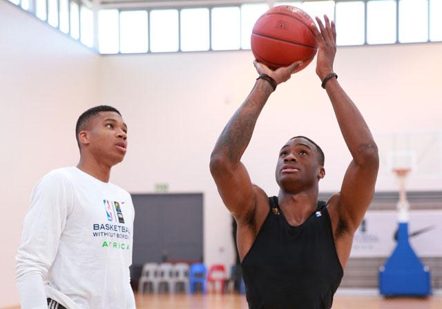 foto tomada de www.basket4us.com