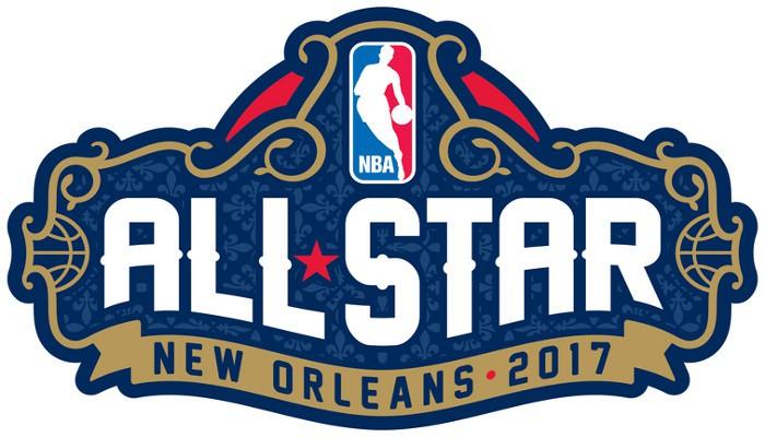 nba-allstar-2017
